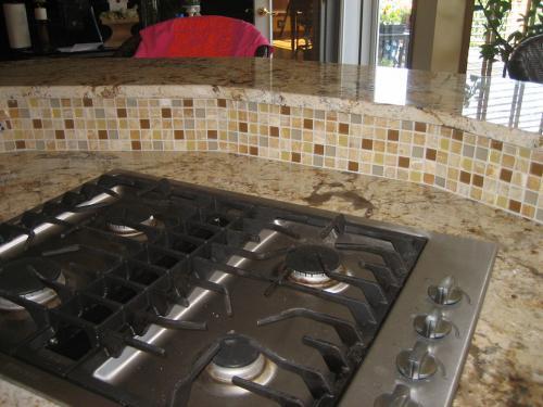 HP Tile & Design - Kitchens